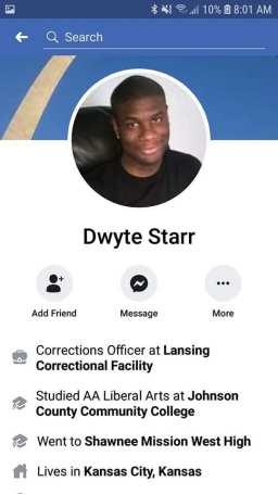 dwyte2