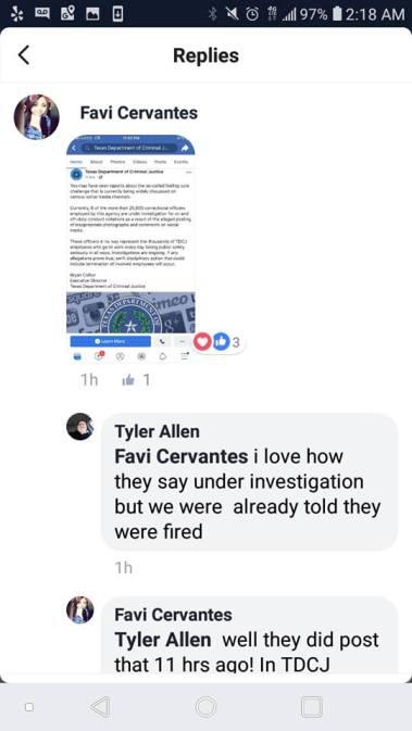 fired same day1