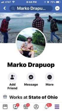 marko1